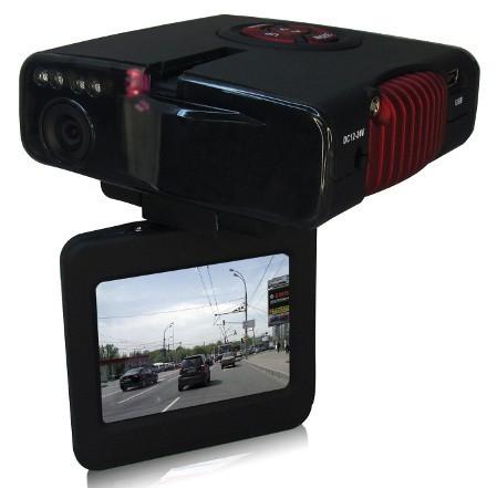 Обзор Highscreen Black Box Radar Plus