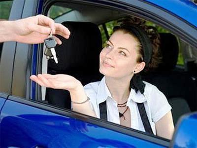 покупка автомобиля по генеральной доверенности