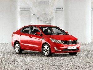 В компании KIA Motors Rus уточнили порядок поставок авто