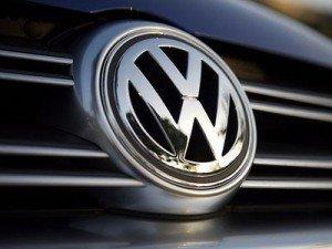 Volkswagen – крупнейший автопроизводитель 2014 года