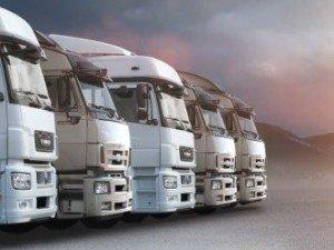 грузовики КАМАЗ