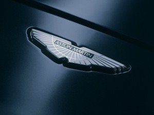 К 2020 году Aston Martin обновит свой модельный ряд