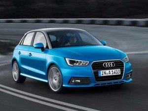 Audi намерена увеличить поставки на рынки Китая