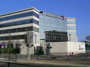 PSA Peugeot Citroen увеличит производство