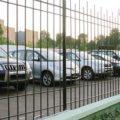 покупка машины у «серых» дилеров
